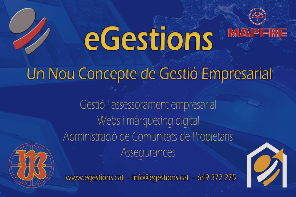 eGestions