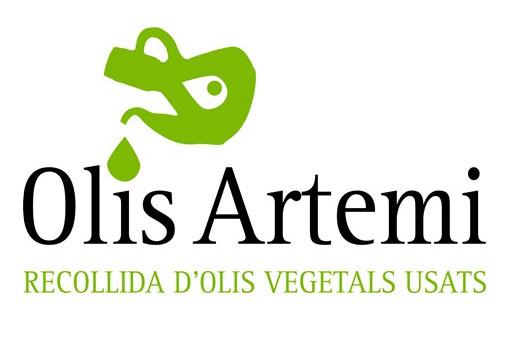 Olis Artemi