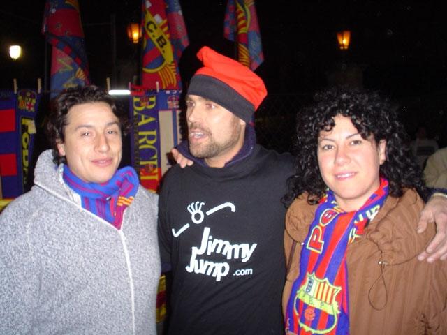 Barça-madriz-3-0-005
