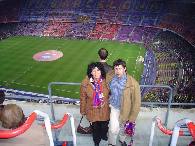 Barça-madriz-3-0-008