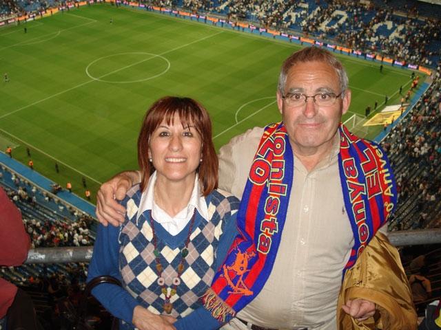 Madrid-Barça-2-6-106
