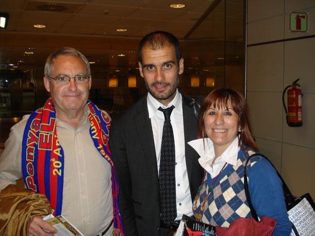 Madrid-Barça-2-6-110