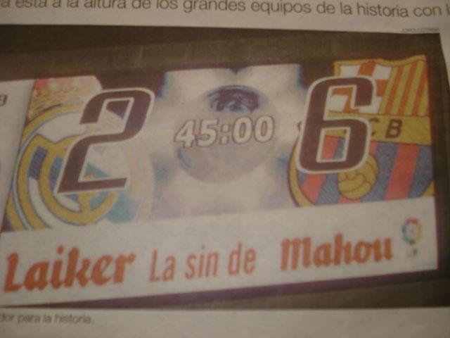 Madrid-Barça-2-6-131