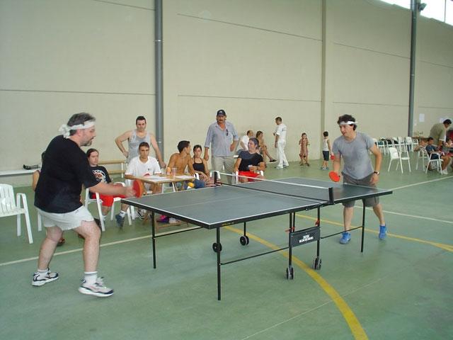 tenis-taula-003