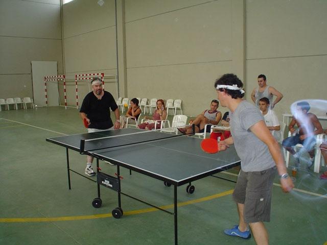 tenis-taula-004