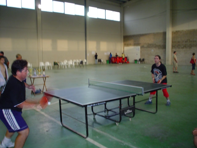 tenis-taula-005