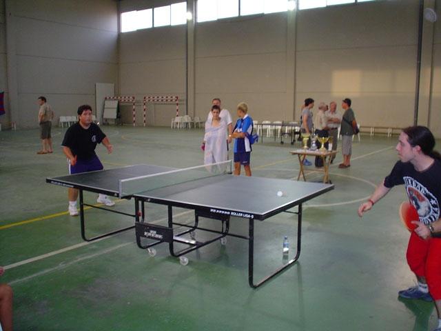 tenis-taula-006