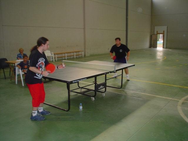 tenis-taula-008