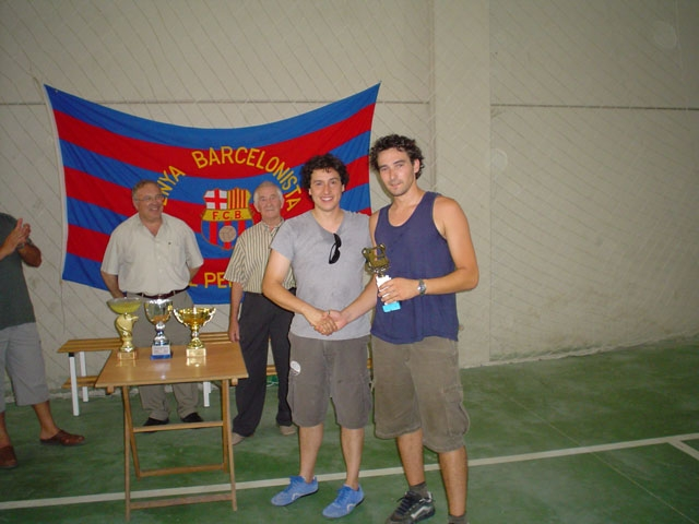 tenis-taula-009