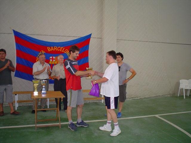 tenis-taula-010