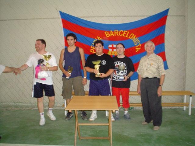 tenis-taula-014