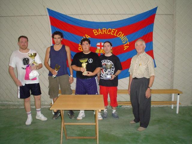 tenis-taula-015